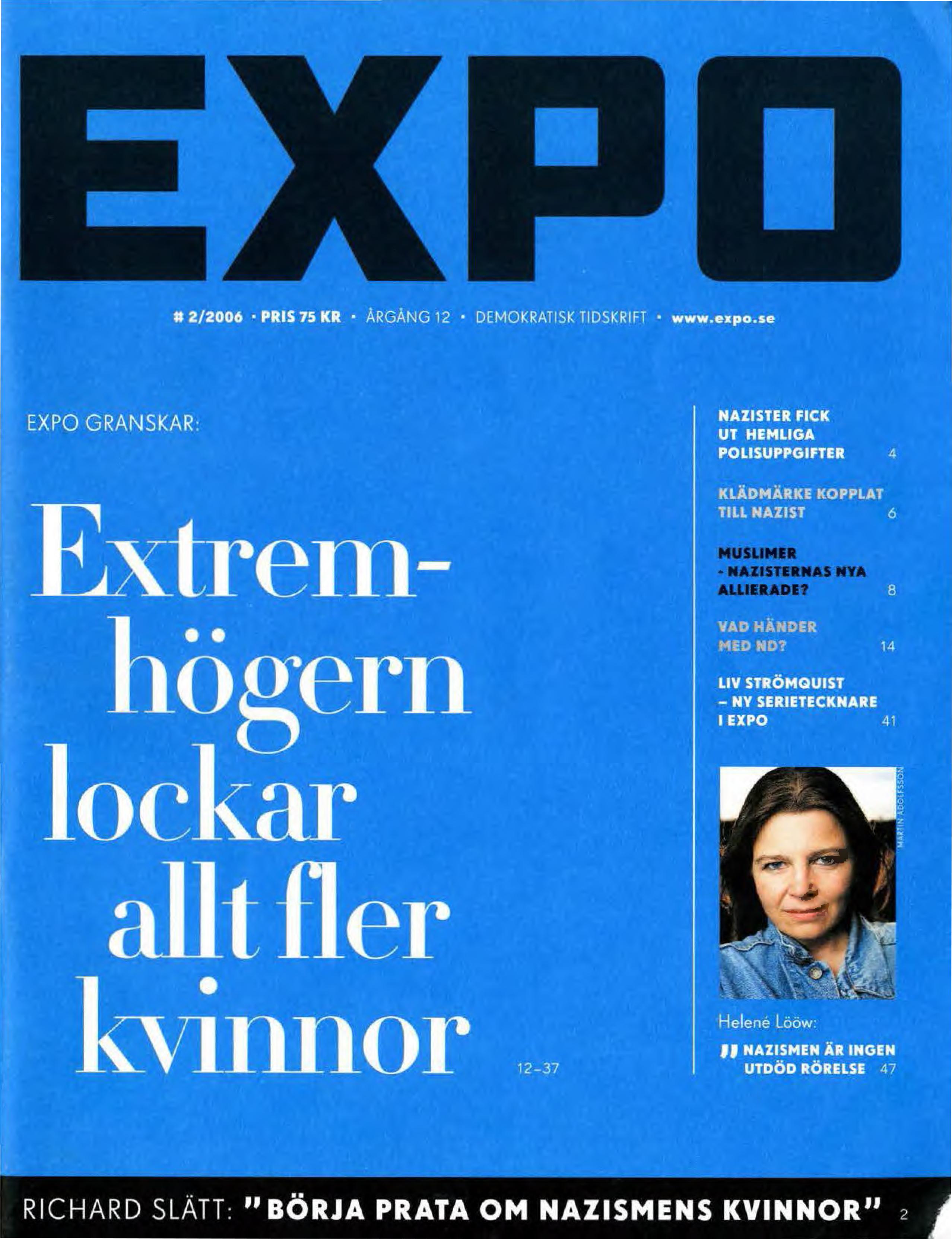 Expo #2-2006
