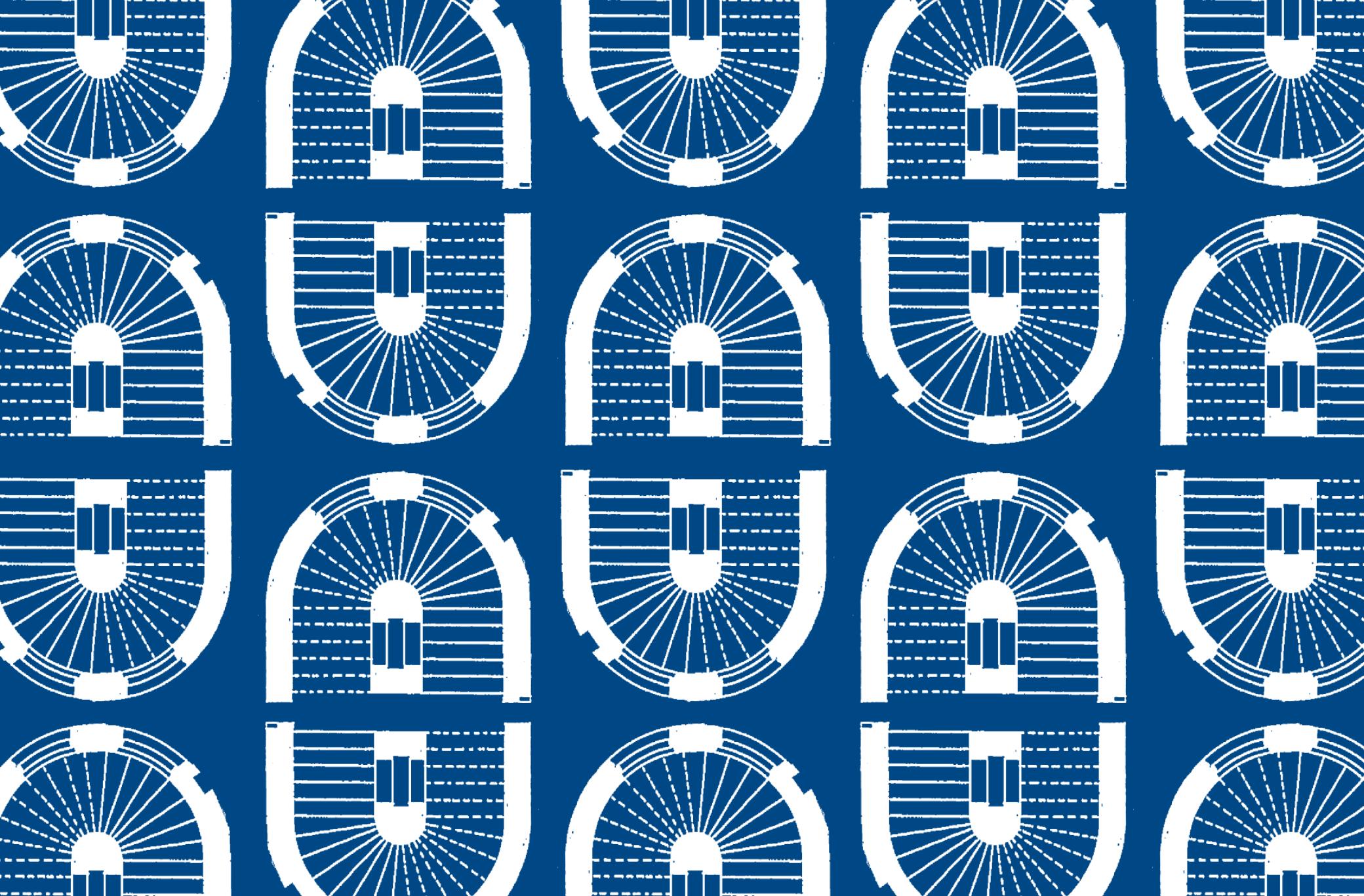 Modernismen illustration