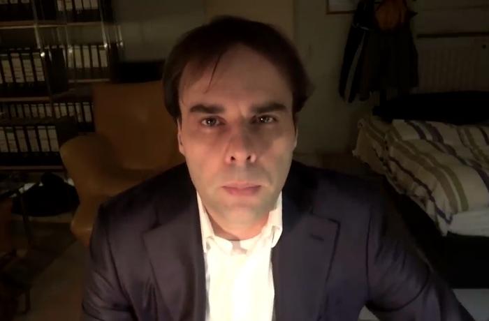 Tobias Rathjen