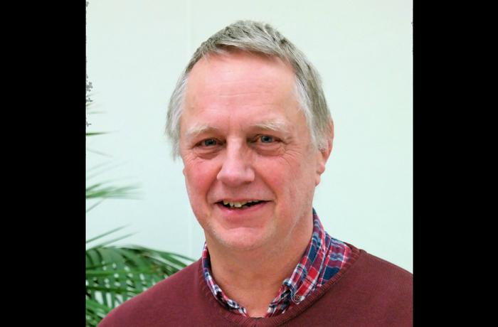 Stefan Borg, Sverigedemokraterna, Hörby