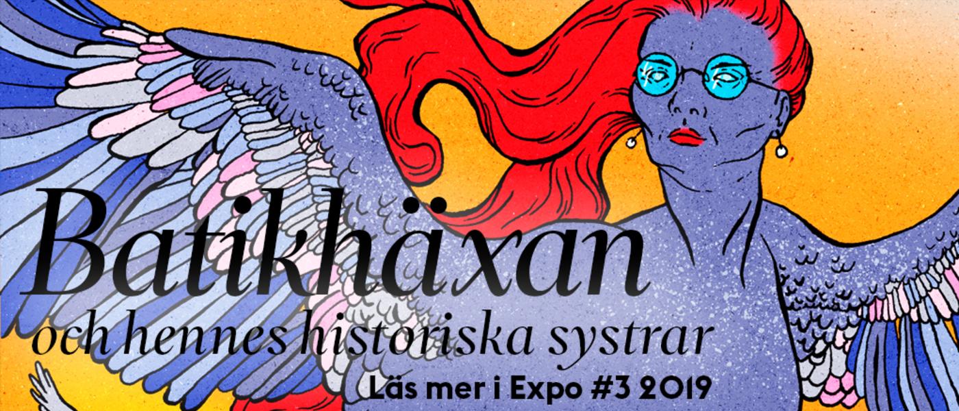 Expo 3-2019
