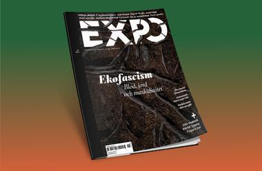 Expo 3-2020