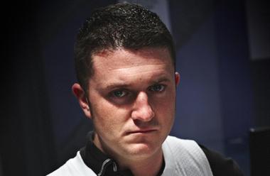 Tommy Robinson, 2011