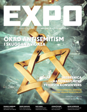 Expo #1-2009