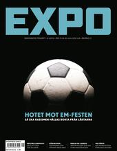 Expo #1-2012