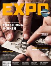 Expo #1-2014