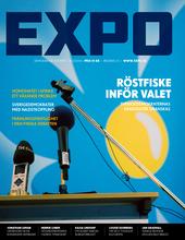 Expo #2-2010