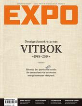 Expo #2-2014