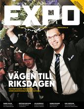 Expo #3-2010