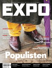 Expo #3-2013
