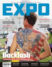 Expo #3-2014