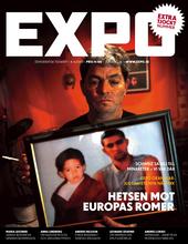 Expo 4-2009