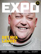 Expo #4-2010
