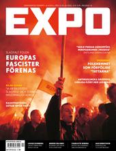 Expo #4-2013