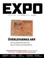 Expo #1-2008