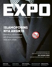 Expo #4-2007