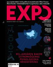 Expo #1-2018