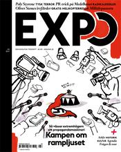 Expo 3-2017