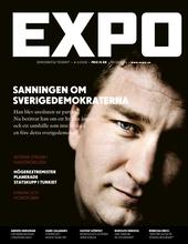 Expo #2-2008