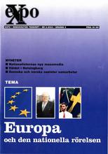 Expo #2-2003