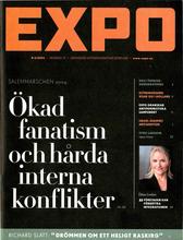 Expo #4-2004