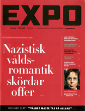 Expo #2-2005