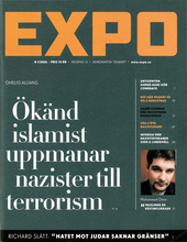 Expo #1-2006
