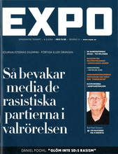 Expo #3-2006