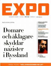 Expo #4-2006