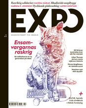 Expo #3-2015