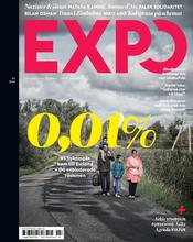 Expo #3-2016