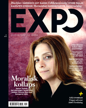 Expo #1-2016