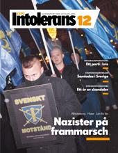 Intolerans 12