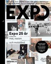 Expo 4-2020
