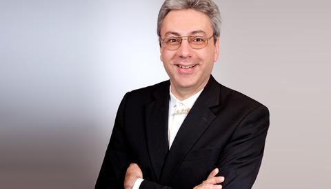 Alexander Tassis, AFD