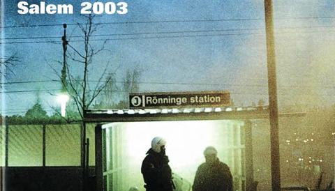 Expo #1-2004