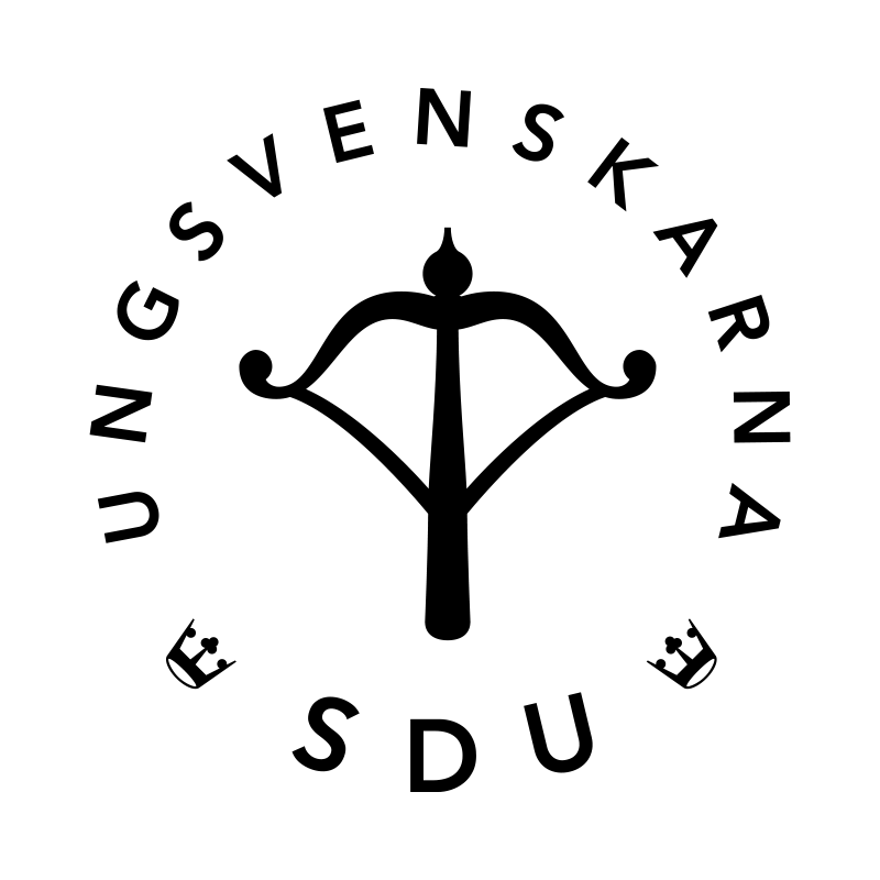 Ungsvenskarna SDU